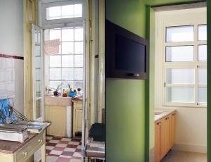 14_cozinha_antes