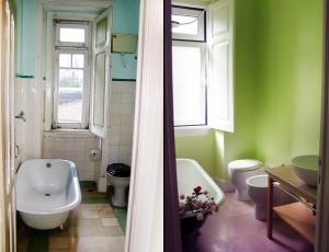 15_casa-de-banho_antes