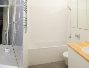Casa de banho – antes | depois