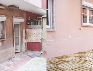 20_dafundo_patio_1.jpg