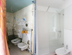 04_casa-de-banho_-antes_depois.jpg