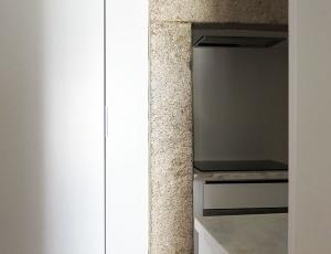 11_cozinha.JPG