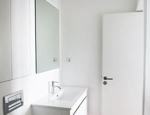 13_casa-de-banho.jpg
