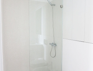 14_casa-de-banho.jpg