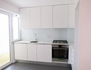 09_cozinha.JPG
