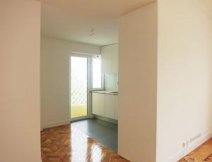 10_sala-e-cozinha.jpg