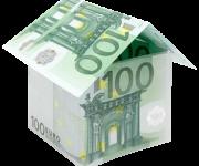 avaliacao imobiliaria