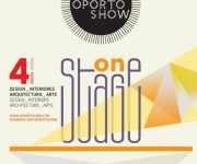 oporto_show