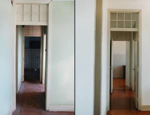 Casa na Baixa Pombalina