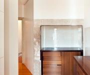 cozinha | Casa Baixa Pombalina