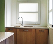 cozinha | Casa em Algés