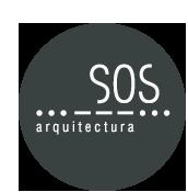 SOS arquitectura