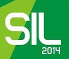 sil 2014